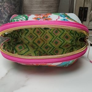 Lilly Pulitzer for Target Bags - Make up bag pouch